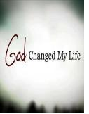 god change my life